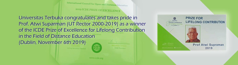 ICDE_Prize_Prof_Atwi_Suparman_2019