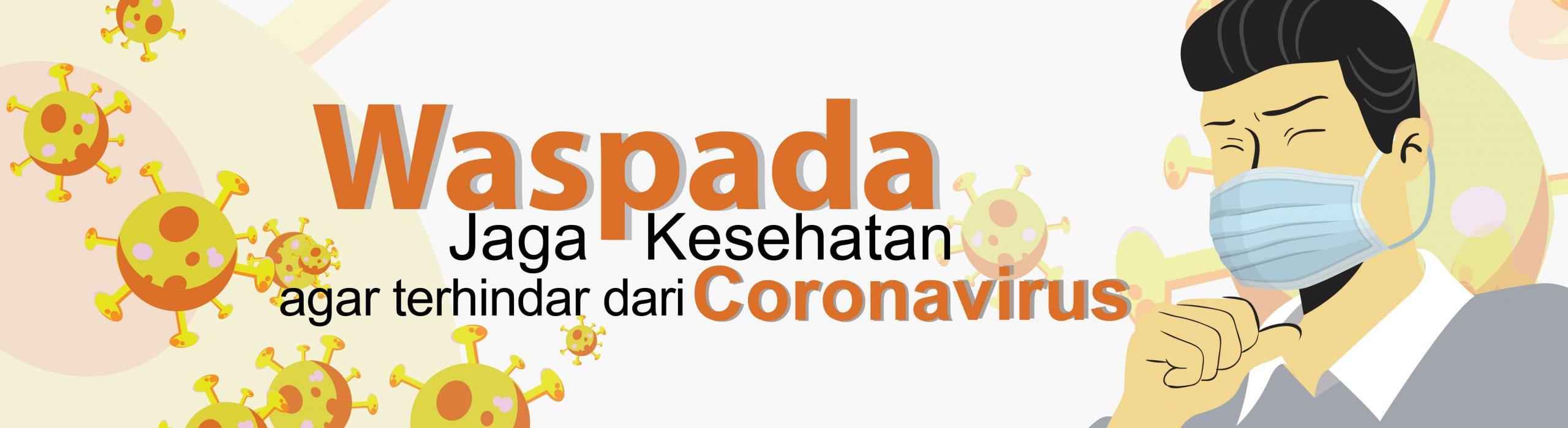 website_corona-01-01_1