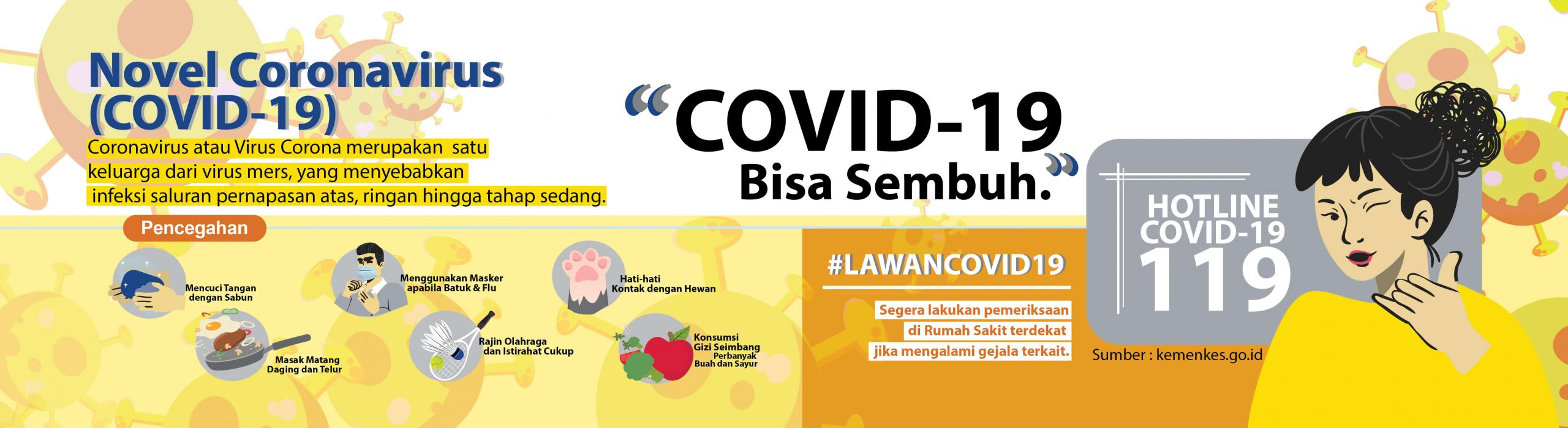website_corona2.2-01_1