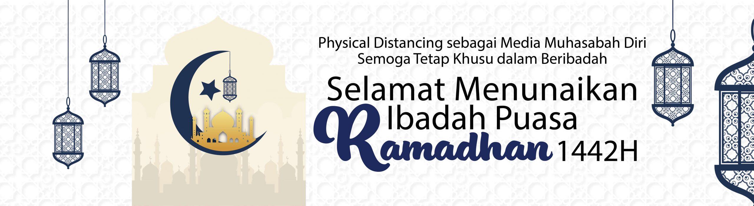 webselamat_menunaikan_ibadah_puasa_ramadhan_1442H-01_1